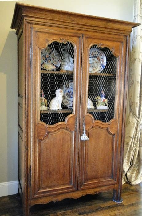 Armoire Bookcase by Armoires Bookcases And Antiques