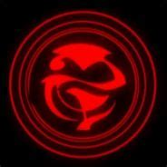 house of gremory steam community group house of gremory