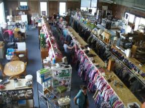 Thrift Shops Idaho Falls Thrift Store Idaho Falls Second Store