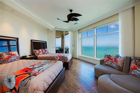 bedroom decorating and designs by 41 west naples