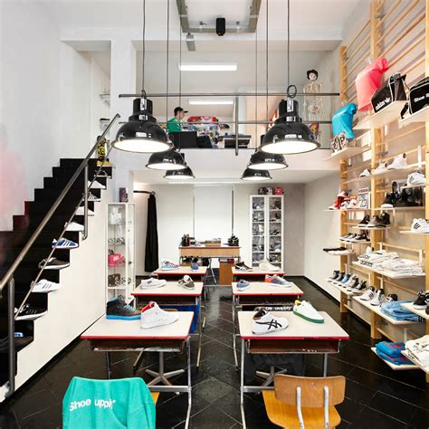 sneaker store nominate your creative works to the 2015 a design award