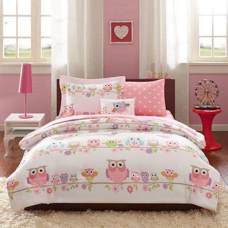 Bedroom Decor Owls Best 25 Owl Bedroom Decor Ideas On Owl