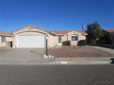 1631 de angelis ave bullhead city arizona 86442