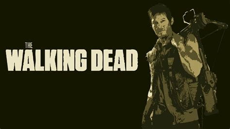 wallpaper abyss the walking dead the walking dead full hd wallpaper and hintergrund