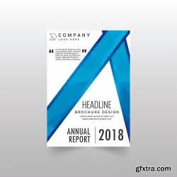 Charity Annual Report Template charity annual report template bestsellerbookdb