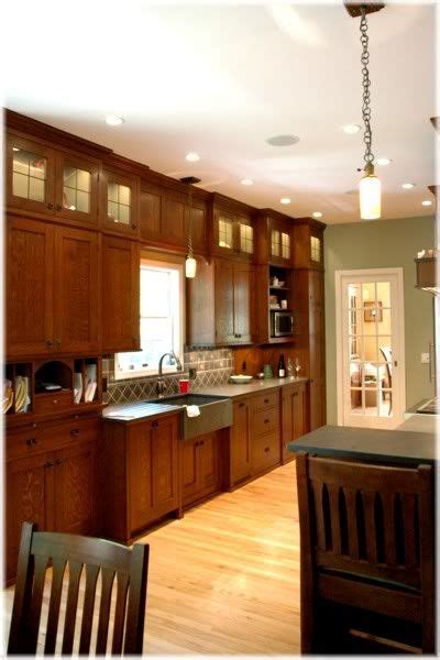 9 foot ceilings 9 ft ceilings and cabinets by design