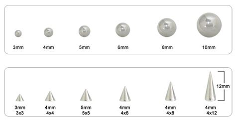 5mm actual size 2mm actual size pictures to pin on pinsdaddy