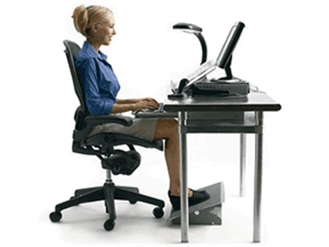 Lumbar Support For Office Chair Furniture Office Chairs Office Desk Chairs Lumbar Support