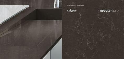 silestone calypso quot nebula alpha series the harmonious