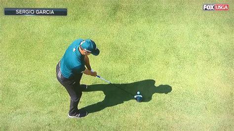 biokinetic golf swing biokinetic golf swing theory