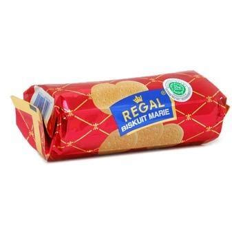 regal marie biscuits indomerchant