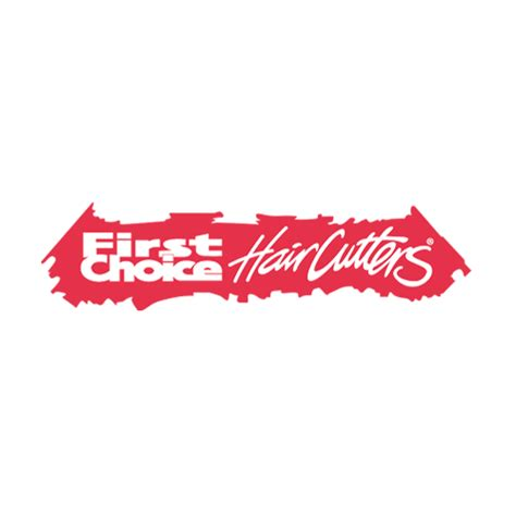 family haircutters hours first choice haircutters sunrise