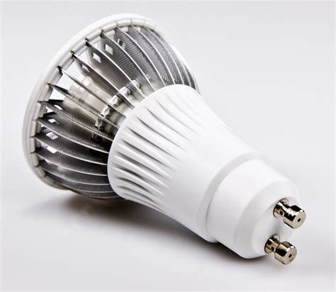 gu10 led bulb 35 watt equivalent bi pin led spotlight gu10 led bulb 30 watt equivalent bi pin led spotlight