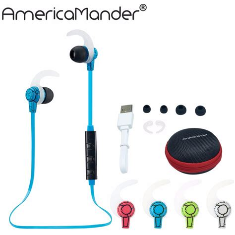 android microphone mic phone android bluetooth chinaprices net