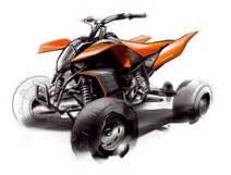 Ktm Motorrad Werk by Ktm Werksbesuch Motorrad News