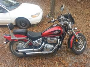 1999 Suzuki Marauder 800 Reviews 1974 Honda Cb200 Classic Vintage Us 3 200 00 Image 3