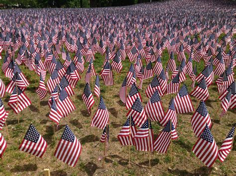 day photos file usa flags for memorial day 2015 jpg wikimedia commons