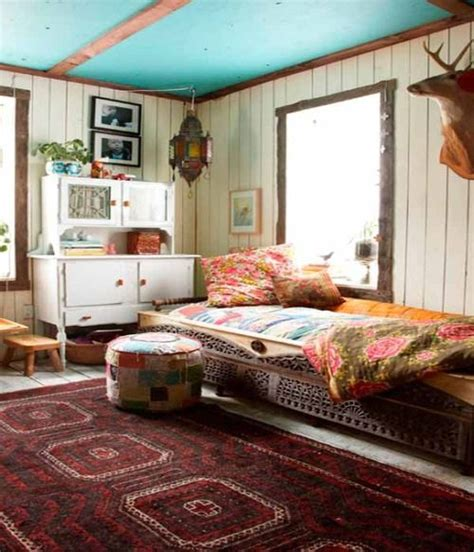 wes anderson bedroom 17 best images about the wes anderson bedroom on pinterest