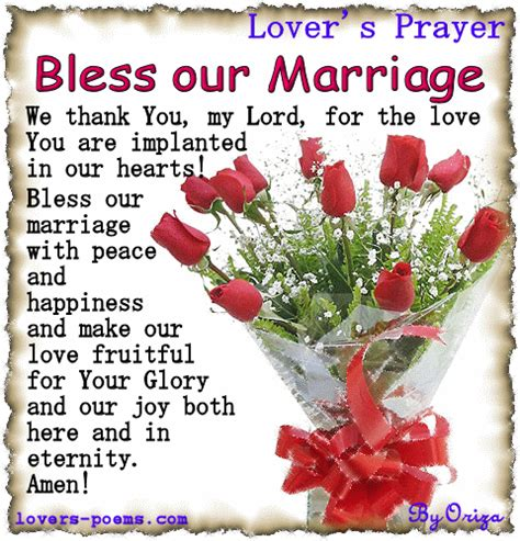 Wedding Anniversary Prayer Quote by Prayer House Of Two Or Three Praying For An Unfaithful Spouse