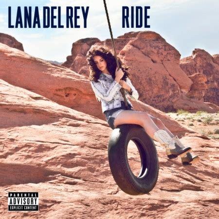 born to die testo quot ride quot 232 il singolo anticipa born to die the paradise