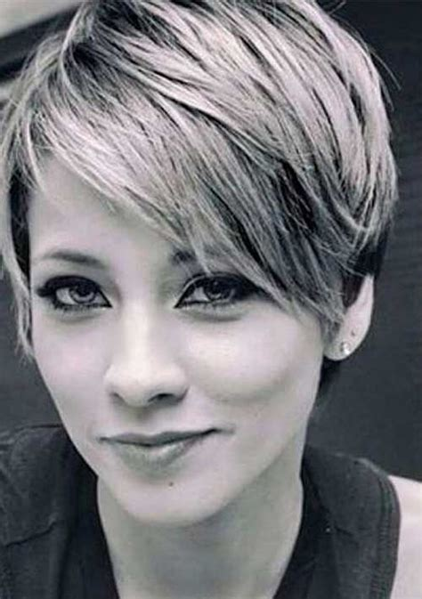 pixie haircuts for big ears 2016 s most well known pixie cut with bangs pixie cut