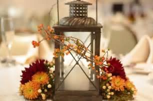 fall wedding centerpiece ideas do it yourself 2 fall wedding centerpiece ideas do it yourself weddingplusplus