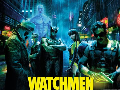 Watchmen Essay by Watchmen Wallpaper 1600x1200 54772