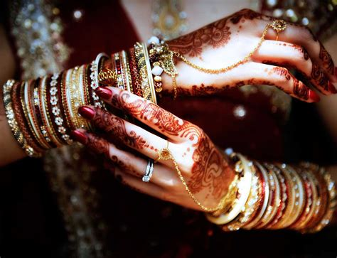 Wedding Photography Courses by Wedding Photography Courses In Kolkata India Classes On
