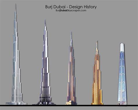 burj khalifa interni burj dubai burj khalifa photos