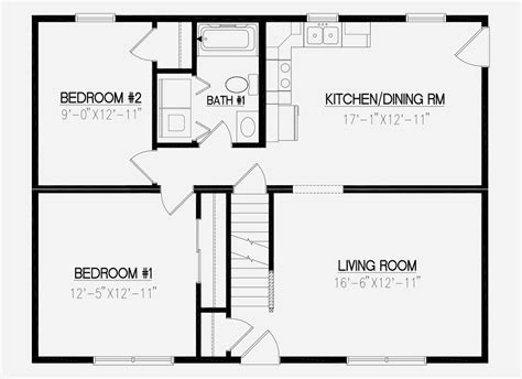 symmetry house plans new zealand ltd symmetry house plans new zealand ltd homedecoringideas us