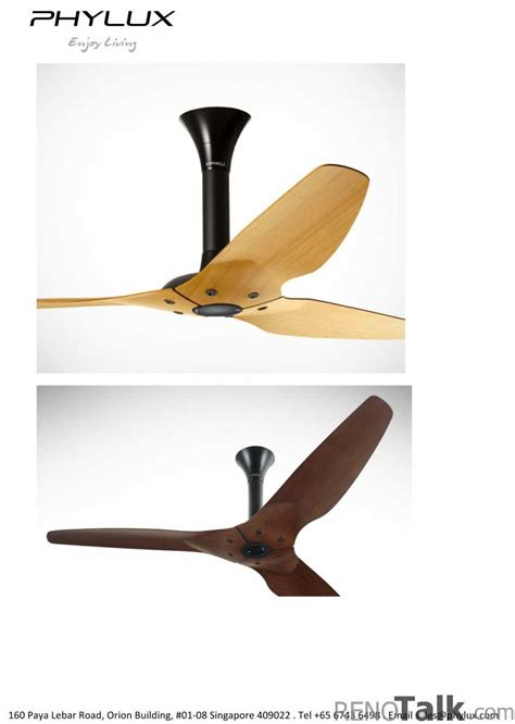 haiku with senseme ceiling fan phylux haiku fans bedrooms renotalk com