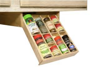 spice rack organizer under cabinet spice rack a smart solution for your