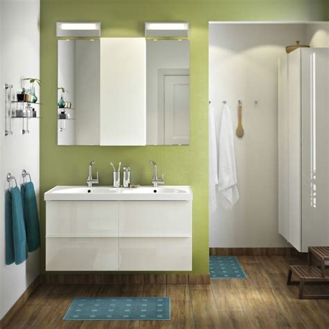 Small 1 2 Bathroom Ideas 1000 Images About D 233 Compresser On Pinterest