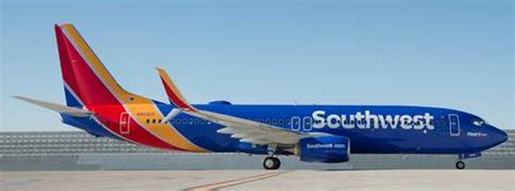 southwest sale 2 day southwest sale from 42 running with miles