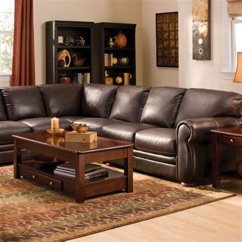 raymour and flanigan living room furniture living rooms from raymour flanigan