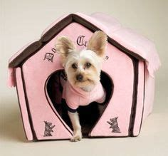 juicy couture dog house dog clothes accessories on pinterest juicy couture dog carrier and dog sweaters