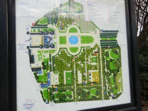 giardino di boboli mappa passeggiando per germain des pres fra caff 232 storici