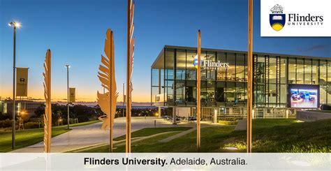 Flinders Mba by Flinders Australia Study And Work Abroad In