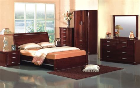 queen size bedroom dimensions wonderful queen size bedroom set best queen size bedroom