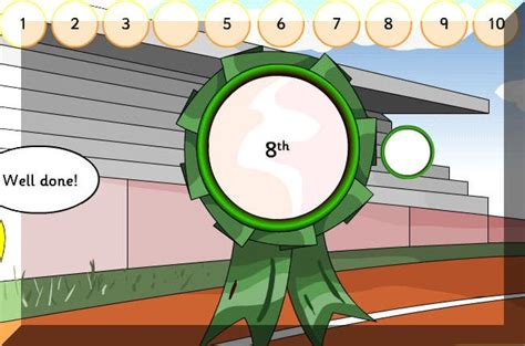 Ordinal School 09 134 best ordinal numbers activities images on