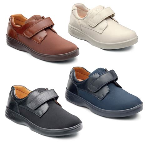 Dr Comfort Store Locations by Dr Comfort S Shoes The Finest Quality