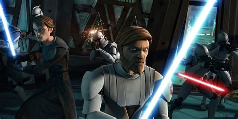 best wars the clone wars episodes best episodes of wars the clone wars