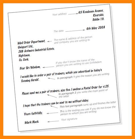 informal letter sle essay 8 structure of informal letter apgar score chart