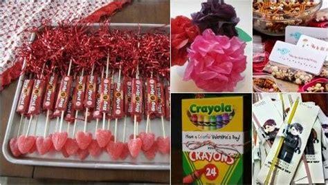 high school valentines day ideas 10 s day gift ideas for school mnn