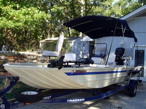used grizzly aluminum boats for sale 2013 used tracker grizzly 2072 bass boat for sale