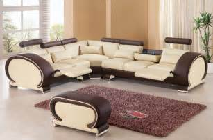 leather sofa designer popular recliner leather sofa set buy cheap recliner