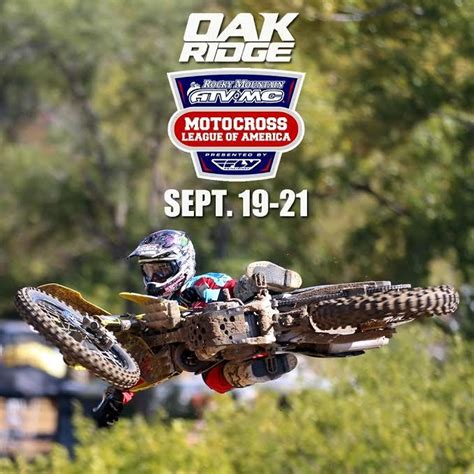 motocross races in iowa oak ridge mx in iowa moto related motocross forums