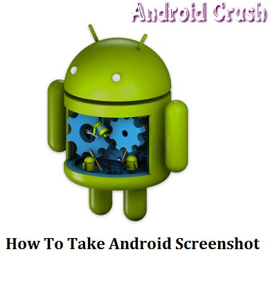 how to take screenshot on android phone how to take a screenshot on android tablet or phone