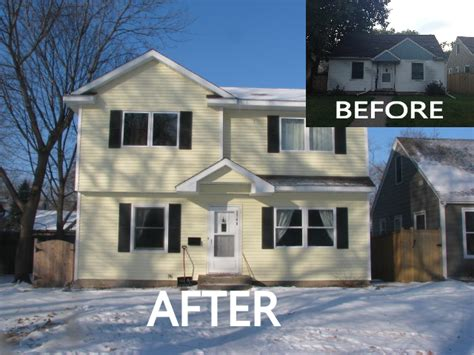 basement addition cost home addition costs ideas and guide attics to basements