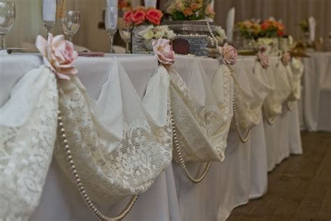 wedding bathroom decorations vintage bridal table decor bridal table decoration